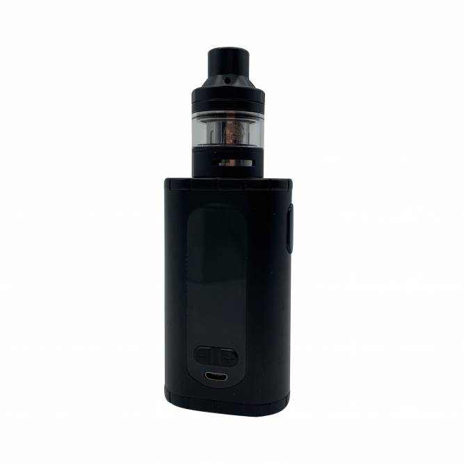 Электронная cигарета Eleaf Invoke 220W